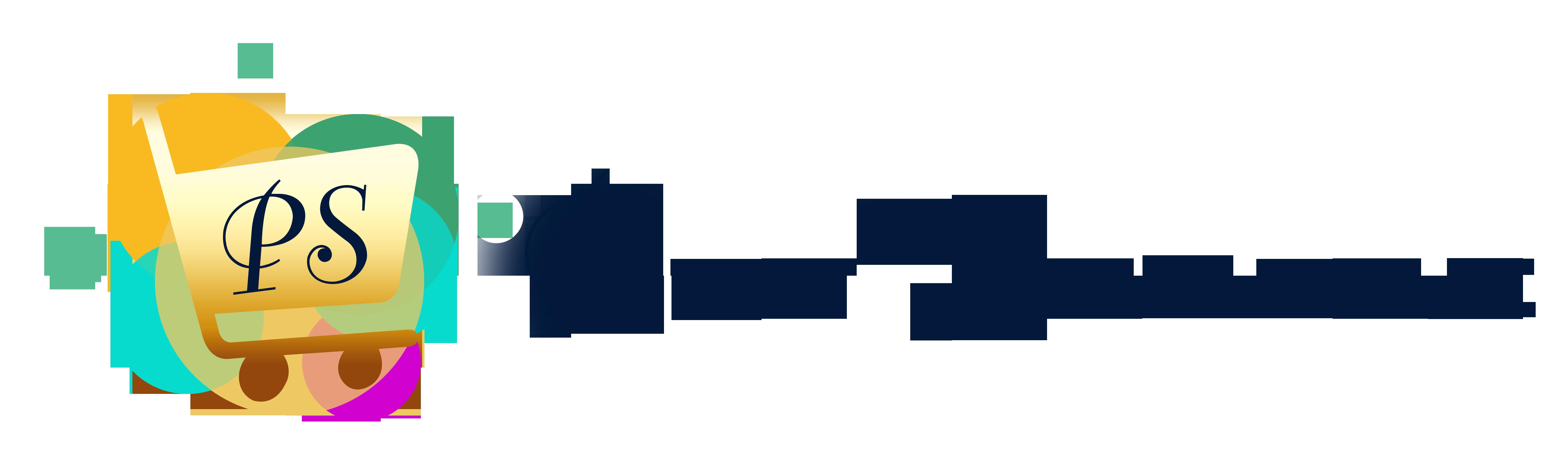 Pinoy Shopiholic