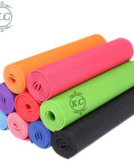 Non-slip Yoga Mat