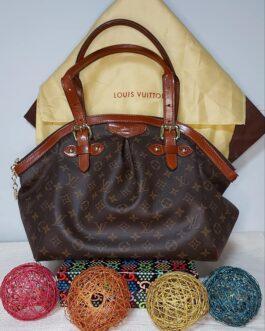 Louis Vuitton Tivoli Handbag