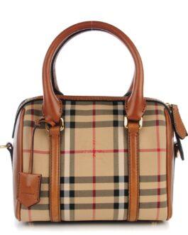 Burberry Alchester Handbag