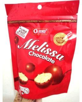 Adora Melissa Chocolate 100 g