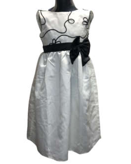 Assorted Dress for Girls Medium