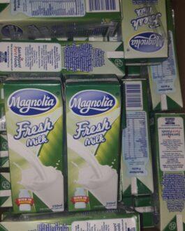 Magnolia Fresh Milk