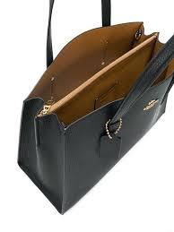 Coach Charlie Carryall Handbag