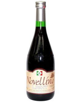 Novellino Rosso Classico Light 750ml