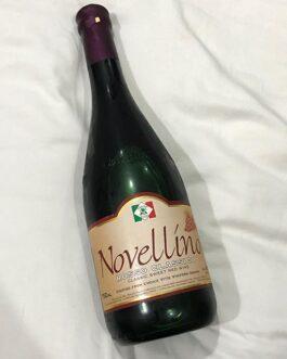 Novellino Rosso Classico 750ml