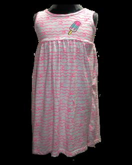 O'stin Girl Dress – 3 to 6 years old